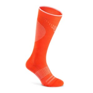 Rockay men's Vigor compression running socks