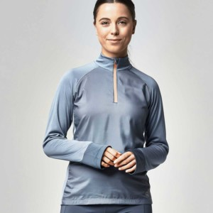 Rockay winter running gear - long sleeved shirt - product suggestion