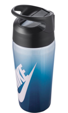 Nike Hypercharge straw bottle - product suggestion