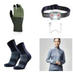 Winter running gear for women: 10 must-have items