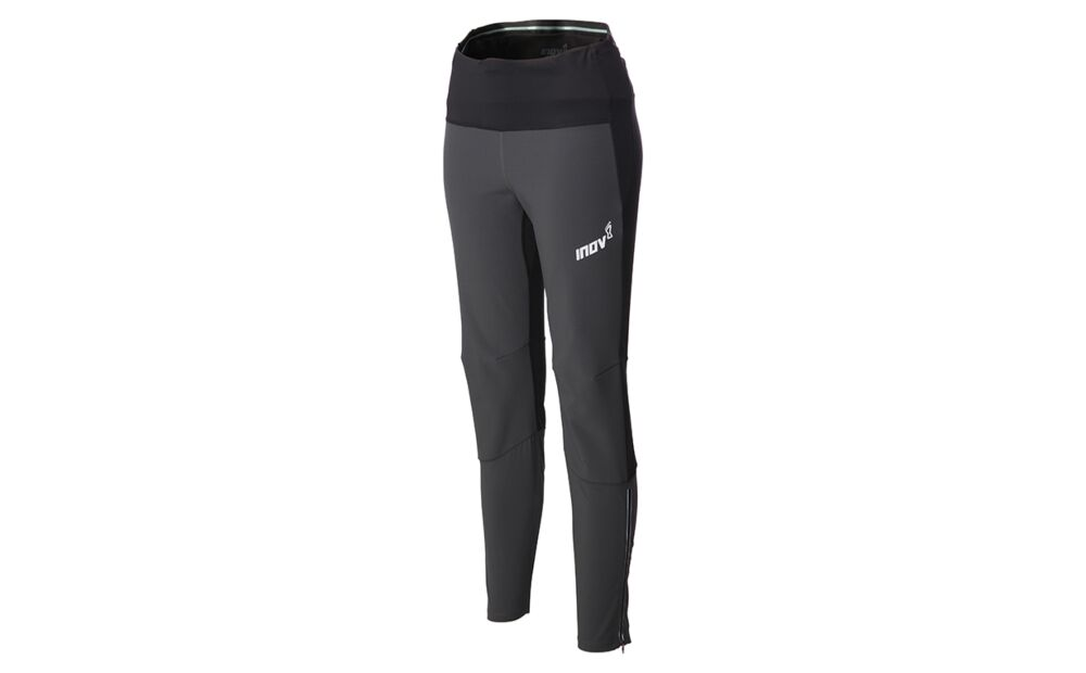 Inov-8 women's running tights - product recommendation