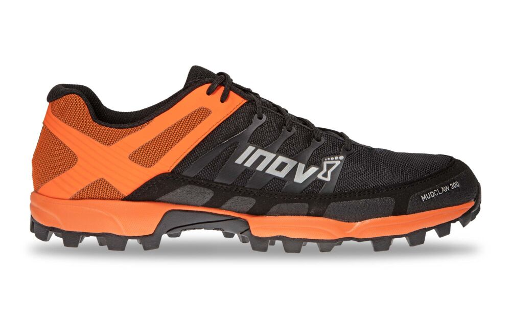 Inov-8 mudclaw 300 (women's) - product suggestion