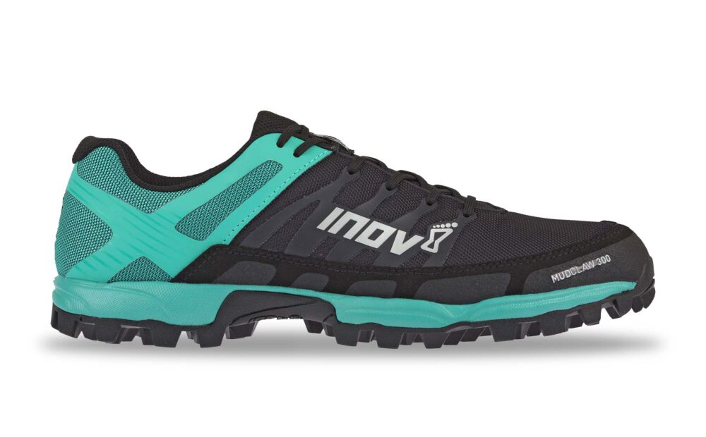 Inov-8 women's mudclaw 300 - product suggestion