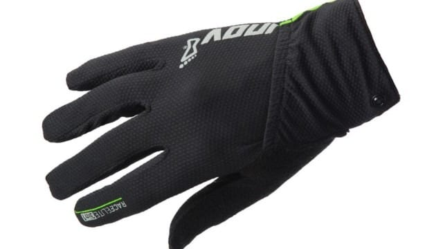 INOV-8 running glove - race elite3in1