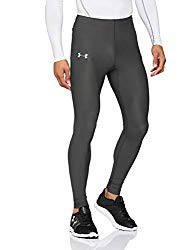 Under armour Men's run true heat gear tight leggings - product recommendation