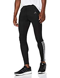 12 of the Best Men's running tights