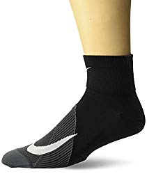 Nike socks product recommendation