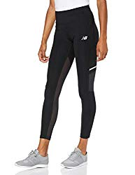 women's running tights recommendation