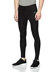 Adidas men's response tights - product recommendation for cross country running