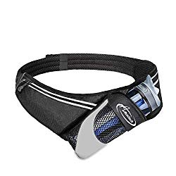 Running belt - product suggestion