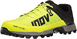Inov8 mudclaw-300 - product recommendation for cross country running