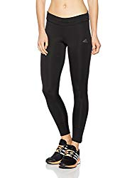 Adidas women's running tights recommendation