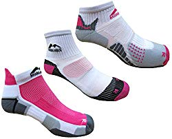 Product recommendation - women's running socks for beginners