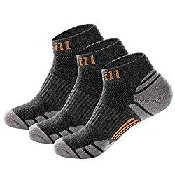 Product recommendation - socks for beginners