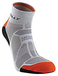 Hilly unisex socks recommendation