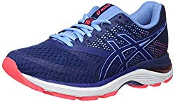 Product recommendation - Women's asics running shoes for triathlon training