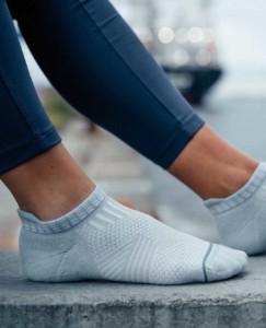 Rockay accelerate running socks 5 pairs