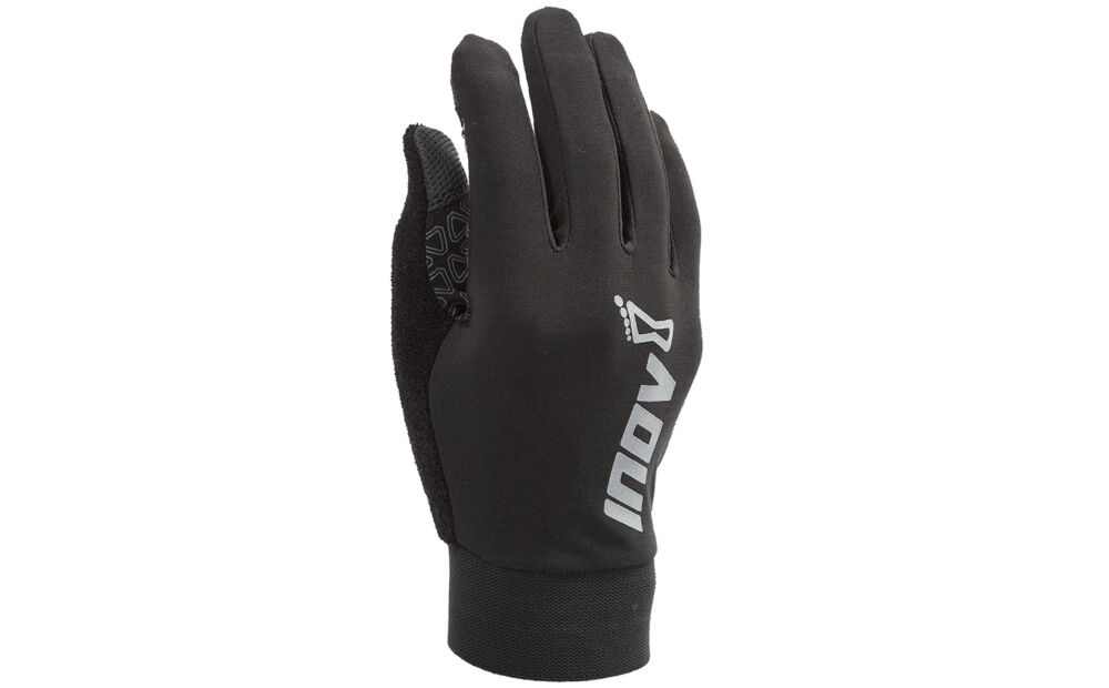 Inov-8 all-terrain running glove (unisex) - product recommendation