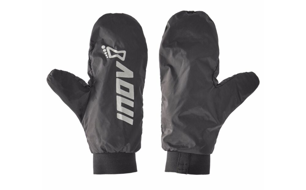 Inov-8 all terrain pro running mittens - product suggestion
