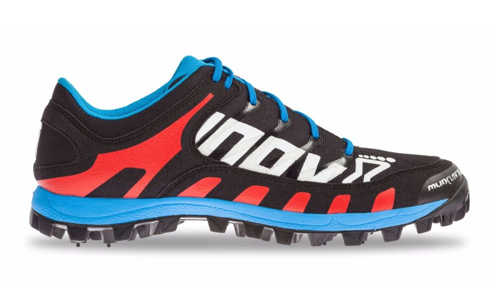 Inov-8 men's mudclaw 300 cross country running shoe - product suggestion