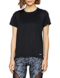 Nike Women's running t-shirt (product suggestion)