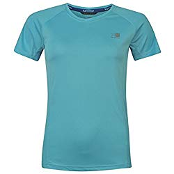 Karrimor women's running t-shirt (product suggestion)
