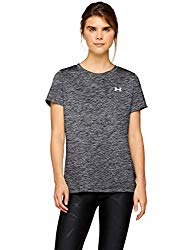Under Armour SSC running top (product recommendation)