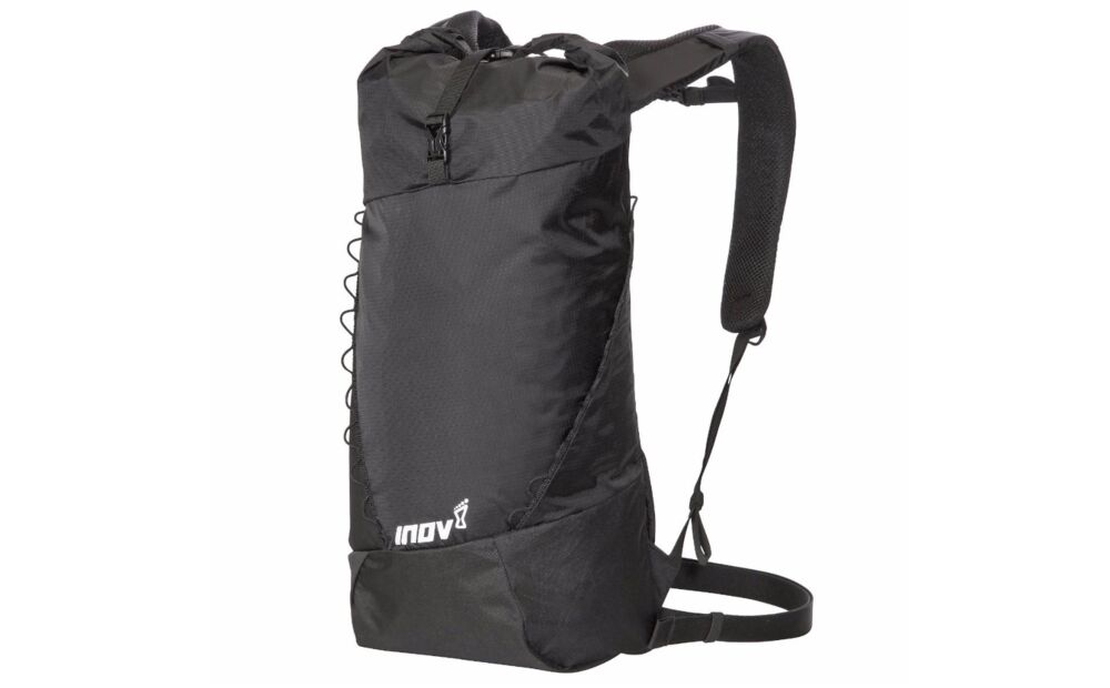Inov-8 all-terrain 15 running backpack - product suggestion