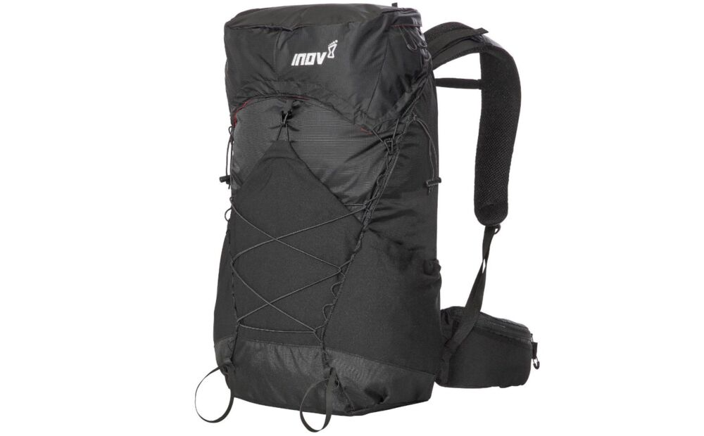 Inov-8 all terrain backpack - product recommendation