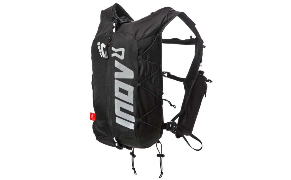 Inov-8 race elite running vest 10 - product recommendation