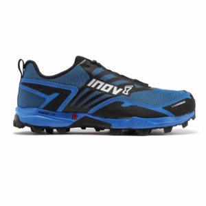 Best waterproof trail running shoes for wide Feet - Inov8 X-talon Ultra 260 Trail Running Shoes - Ss20