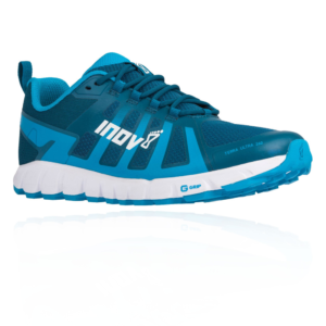 Best budget waterproof trail running shoes - Inov8 Terraultra 260 Trail Running Shoes