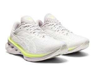 Asics novablast women's running shoes