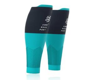 Compress Sport R2 running calf sleeves