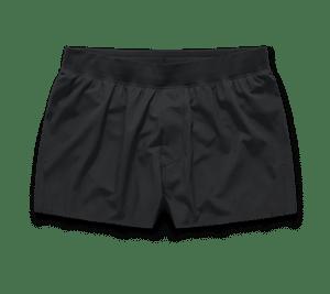 Ten Thousand distance shorts