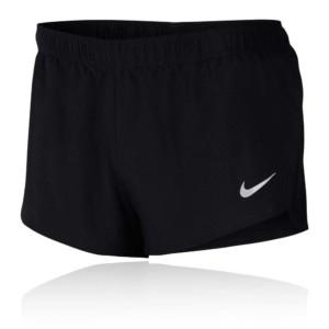 Nike fast 2-inch men's running shorts