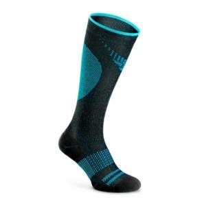 Rockay Vigor compression running socks