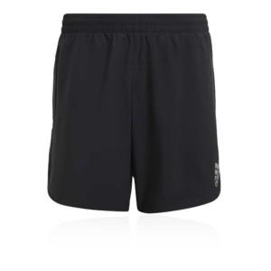 Adidas running shorts for men