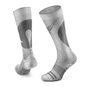 Rockay Vigot compression socks EcoWhite